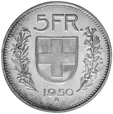 protez_5franc