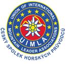 Mezinárodní horský průvodce UIMLA