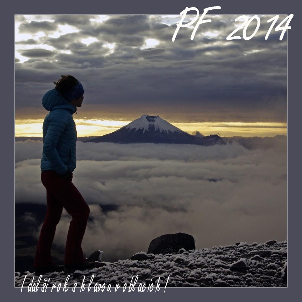 PF2014_devce_z_hor