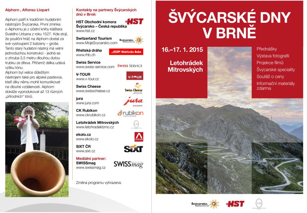 Svycarske dny v Brne 2015 WEB copy-1