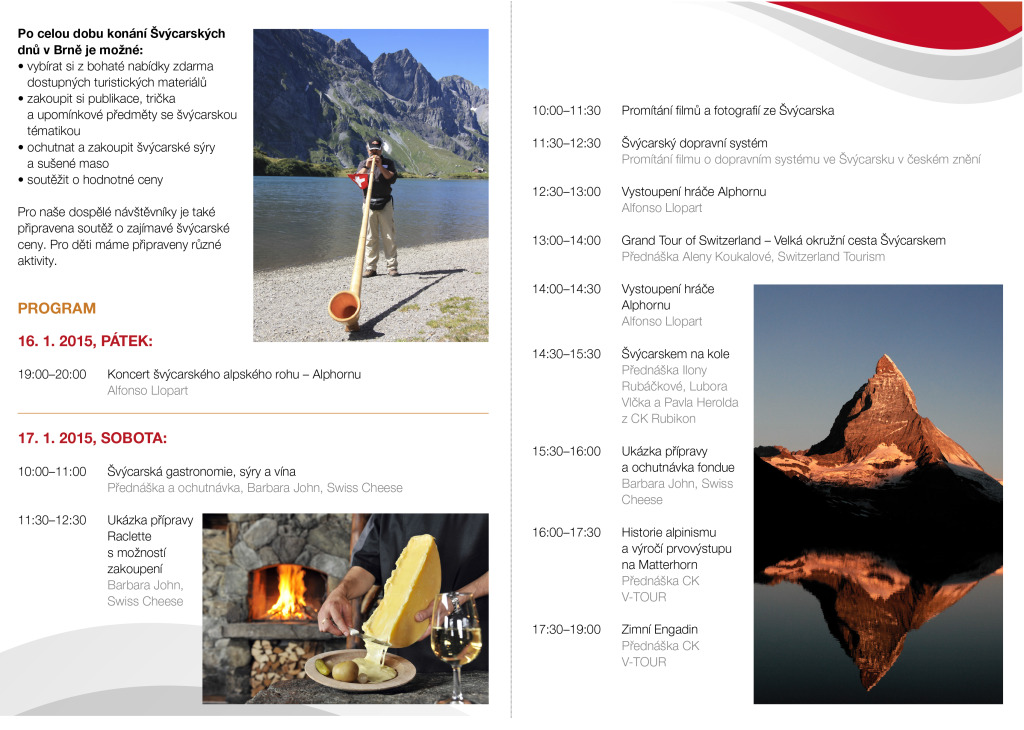 Svycarske dny v Brne 2015 WEB copy-2