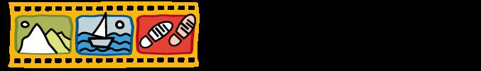 EK_web-hlavička