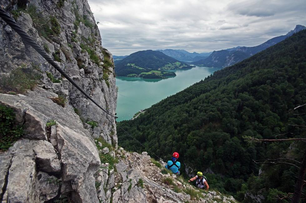 drachenwand_klettersteig_0003