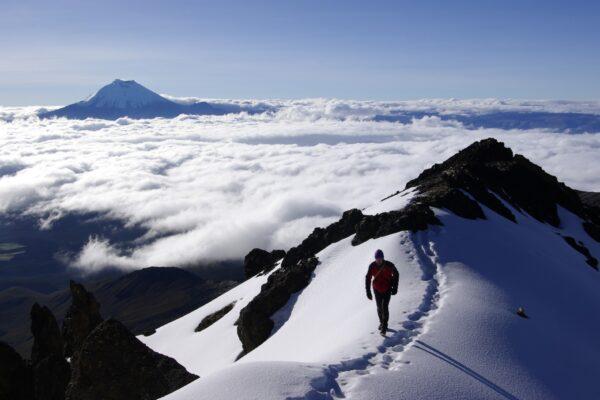 hory_ekvadoru05
