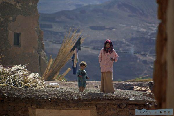 maroko_hory_marie_klementova_020