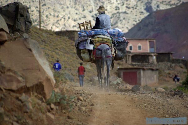 maroko_hory_marie_klementova_022