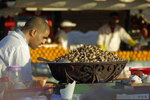 maroko_marrakesch_marie_klementova_003