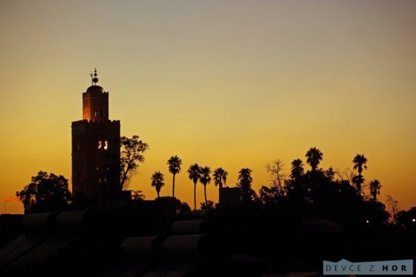 maroko_marrakesch_marie_klementova_006