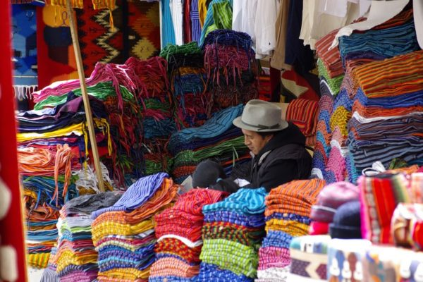 ekvadorsketrhy_web19