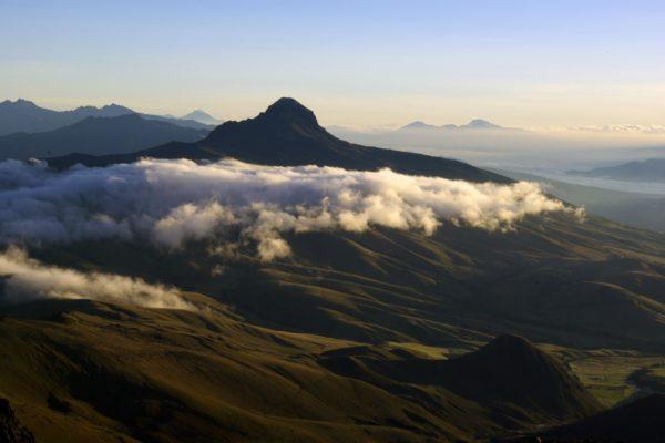 hory_ekvadoru01