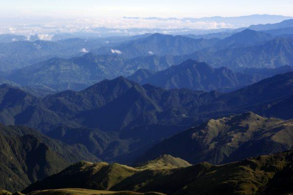 hory_ekvadoru07