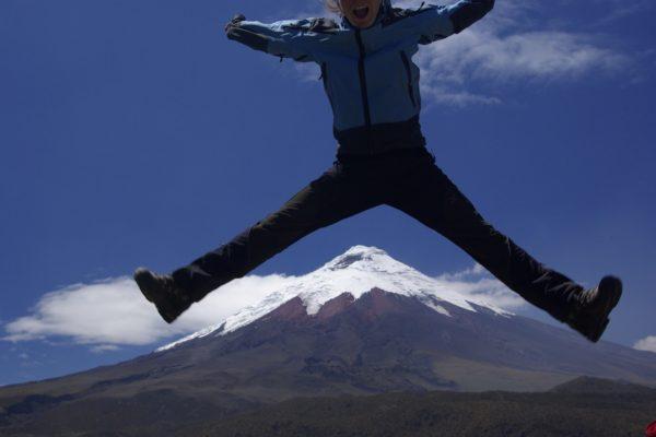 hory_ekvadoru09