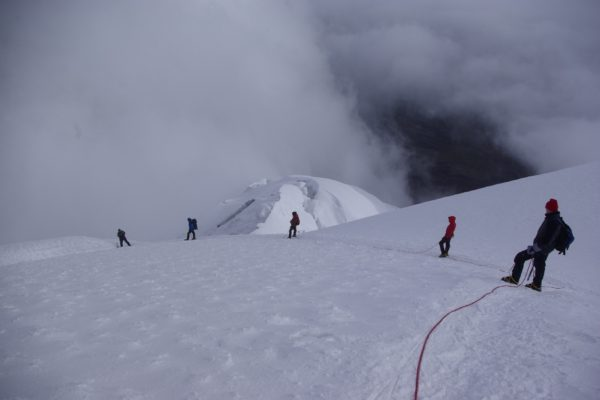 hory_ekvadoru10