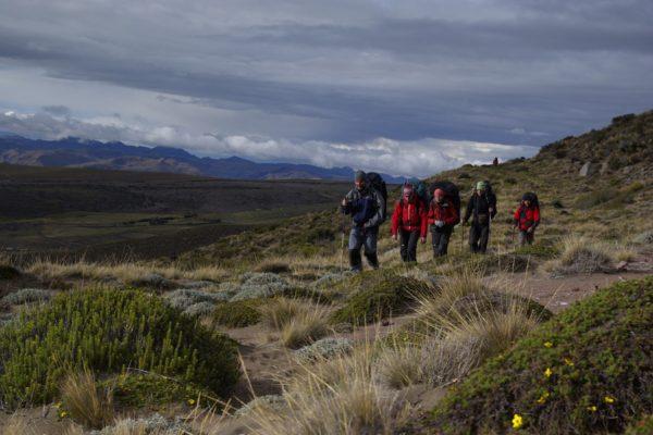 hory_ekvadoru18