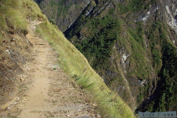 nepal_dhaulagiritrek_006