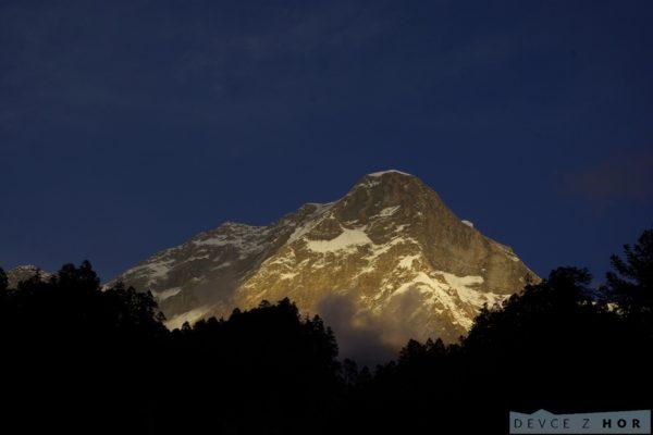 nepal_dhaulagiritrek_011