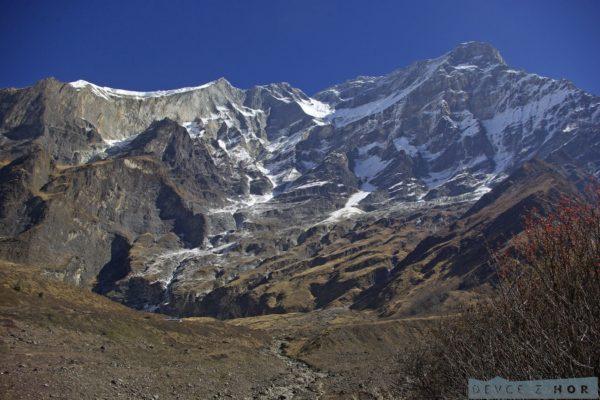 nepal_dhaulagiritrek_014