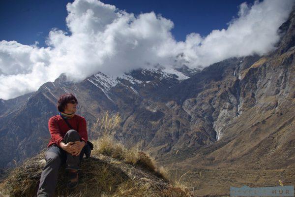 nepal_dhaulagiritrek_016