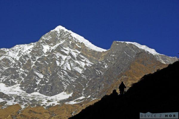 nepal_dhaulagiritrek_018