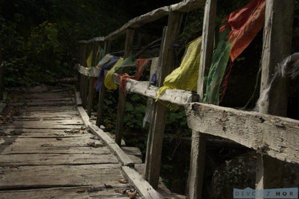 nepal_dhaulagiritrek_020