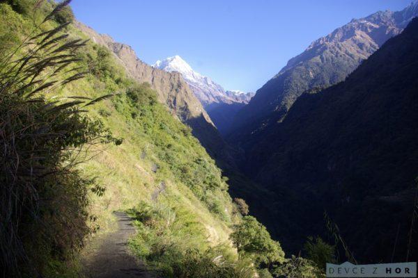 nepal_dhaulagiritrek_023