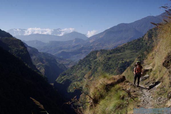 nepal_dhaulagiritrek_025