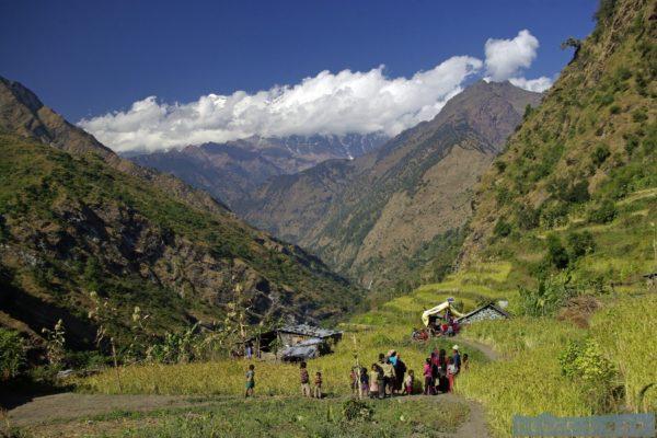 nepal_dhaulagiritrek_026