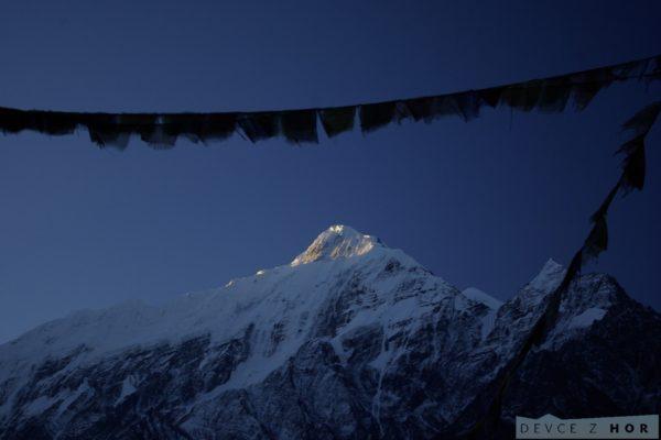 nepal_dhaulagiritrek_027