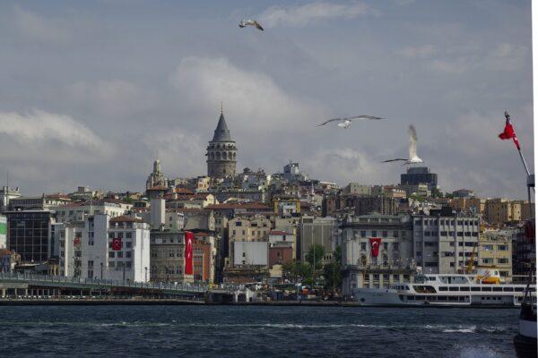 promitani_istanbul01