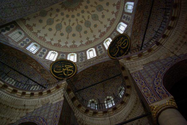 promitani_istanbul02