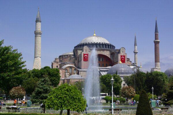 promitani_istanbul05