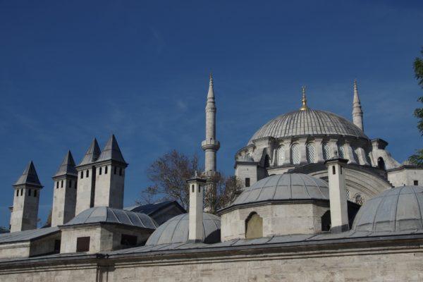 promitani_istanbul06
