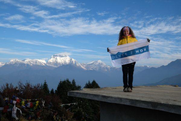 nepal_pohodove_2019_012