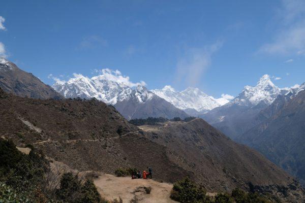 nepal_trek_3_sedla_everest_basecamp_07
