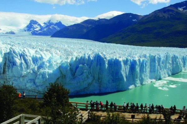 zajezd_patagonie2
