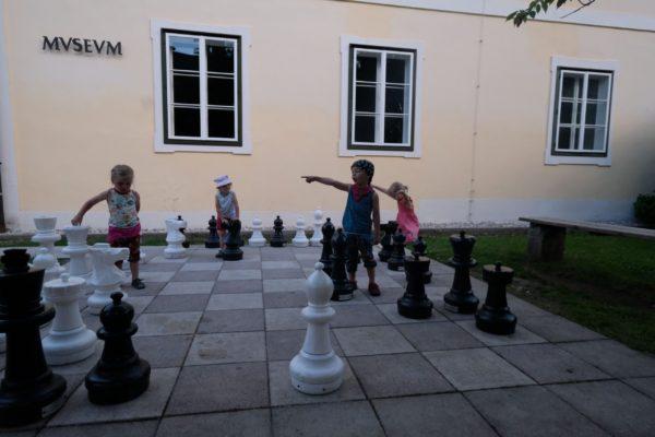 rakousko_s_detmi_13