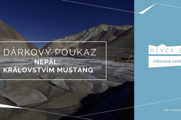nepal_mustang