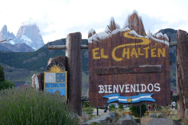 patagonie_elchalten