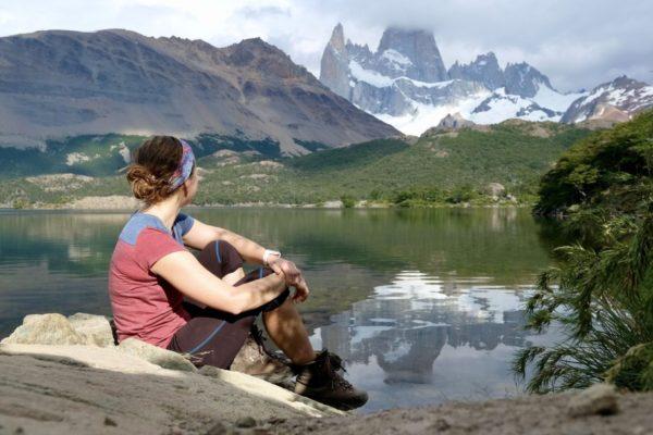 patagonie_fitz_roy