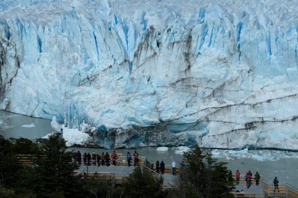 patagonie_hory_002
