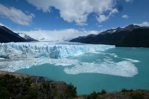 patagonie_hory_004