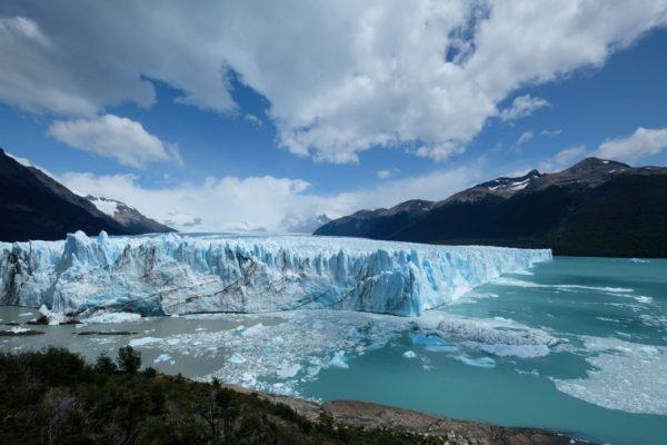 patagonie_hory_005
