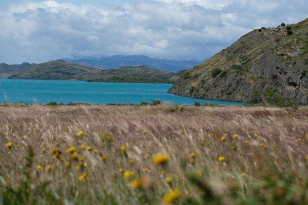 patagonie_hory_008