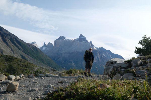 patagonie_hory_013