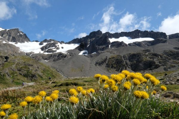 patagonie_hory_028