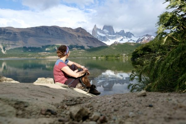 patagonie_hory_031
