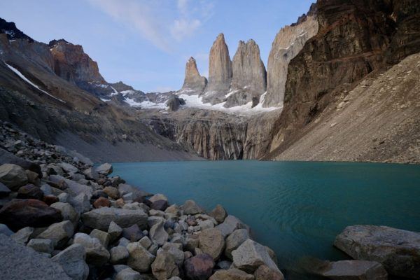 patagonie_hory_040