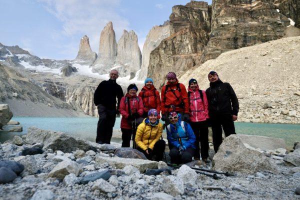 patagonie_hory_041