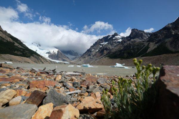 patagonie_losglaciares