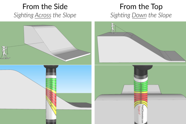 poleclinometer2